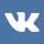 vkontakte-256.png